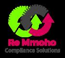 Re Mmoho Logo